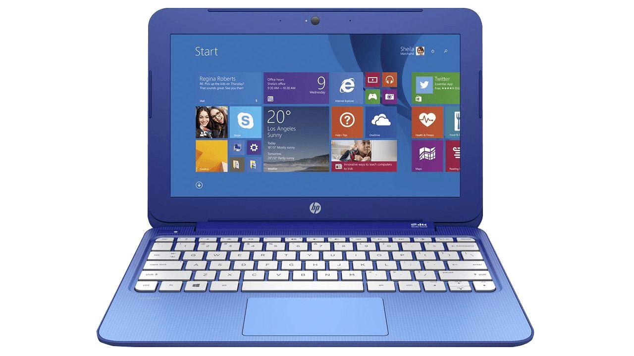 laptopcom