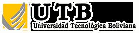 UTB - Escuela de Postgrado